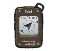 Навигатор Bushnell BackTrack Hunttrack (360510)