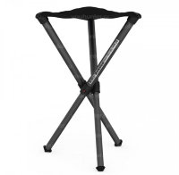 Стул тренога WalkStool Basic 50