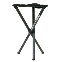 Стул тренога WalkStool Basic 60