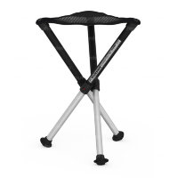 Стул тренога WalkStool Comfort 45