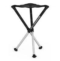 Стул тренога WalkStool Comfort 55