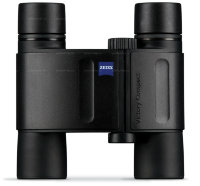 Бинокль Carl Zeiss Victory Compect 10x25 T* FL