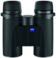 Бинокль Carl Zeiss Сonquest HD 10x32