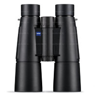 Бинокль Carl Zeiss Сonquest 10x50 T*