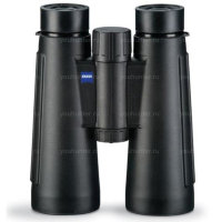 Бинокль Carl Zeiss Сonquest 15x45 T*