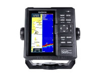 Garmin GPSMAP 585 Plus, WW БЕЗ ТРАНСДЬЮСЕРА