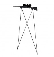 Опора для стрельбы 4STABLE STICK BUSH LIGHT STIK (4SS-BUSHLIGHT) Франция