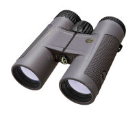 Бинокль Leupold BX-2 Tioga HD 10x42 Shadow Gray (172694)