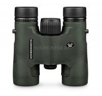 Бинокль Vortex Diamondback 10x28