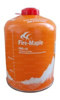 Картридж FIRE-MAPLE FMS-G5 450 гр