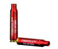 Лазерный патрон Firefield 223Remington (FF39001)